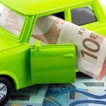 reis-verblijfskosten-zakelijk