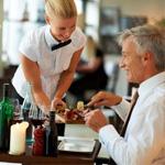 zakelijke-lunch-belastingdienst
