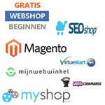 koppeling-webshop