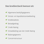kredietcheck-benefina-collect
