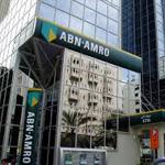 abnamro-mt940