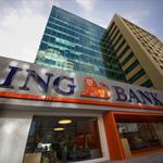 ing-bank-csv