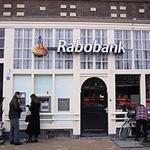 rabobank-pdf-mt940