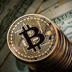 bitcoin-boekhouding