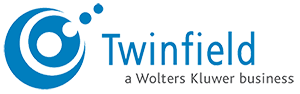 Twinfield-logo