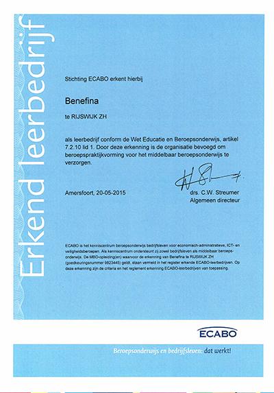 administratiekantoor-erkend-leerbedrijf-certificaat