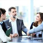 boekhouding-vof-vennootschap-onder-firma