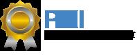 pki-overheidscertificaat