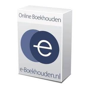 e-boekhouden accountant